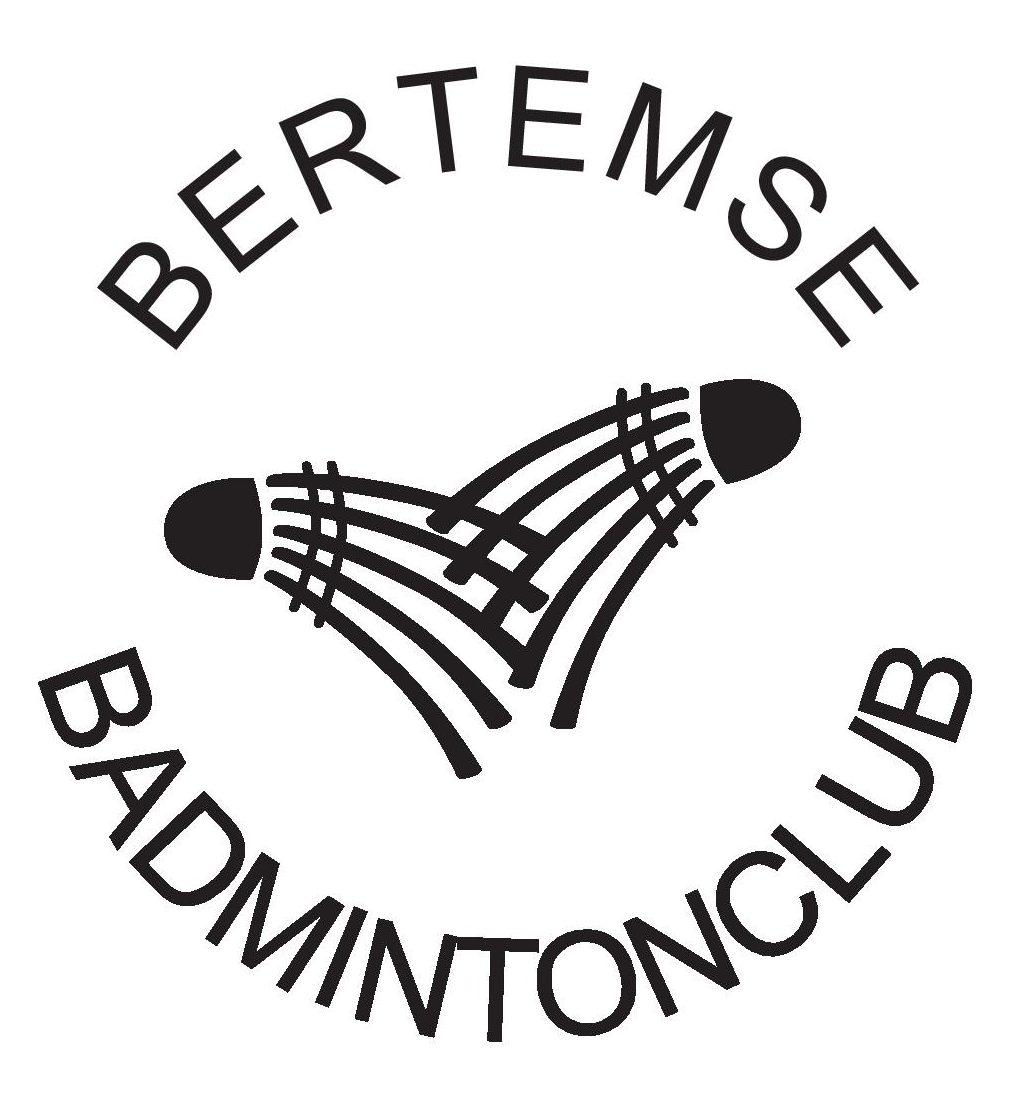 Bertemse Badmintonclub
